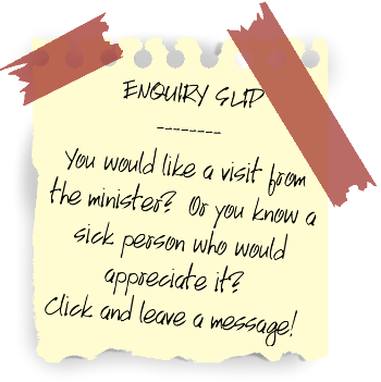 enquiry-note-